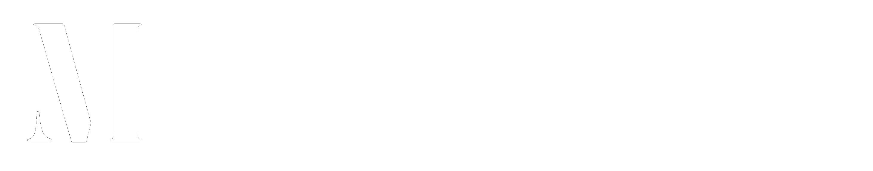 Mandekursus.dk-white